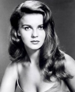 ann-margret-young
