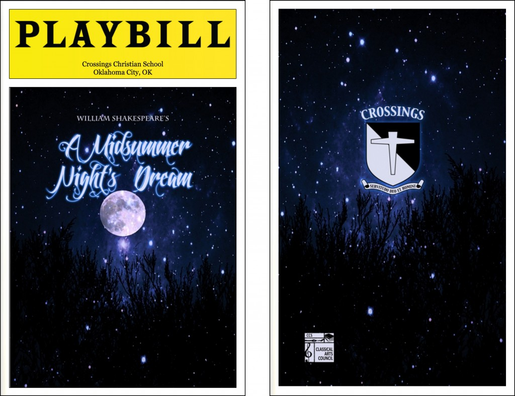 playbillcovers