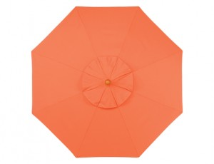 sunbrella-patio-umbrellas-large-outdoor-umbrellas-patio-f77095cd1595d527