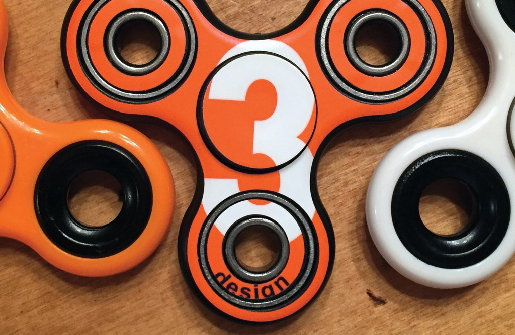 t3spinners